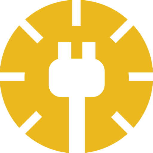PTS Solar